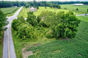 property image for 3000 Whaleyville Suffolk VA 23434