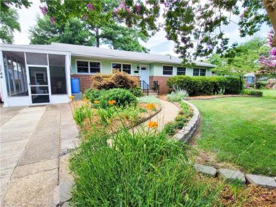 property image for 5744 Azalea Garden Road NORFOLK VA 23518