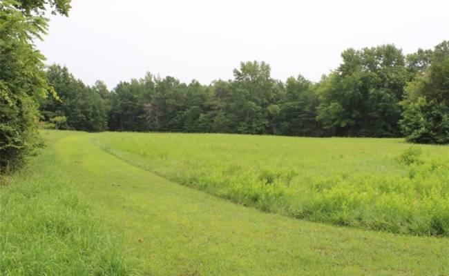 104ac George Wash.Memorial Highway, Gloucester County, VA 23061