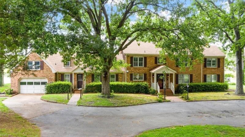 Photo 1 of 42 residential for sale in Virginia Beach virginia
