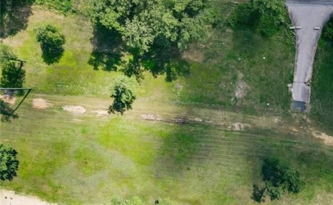 Lot 8 Sunken Meadow Road, Surry County, VA 23881
