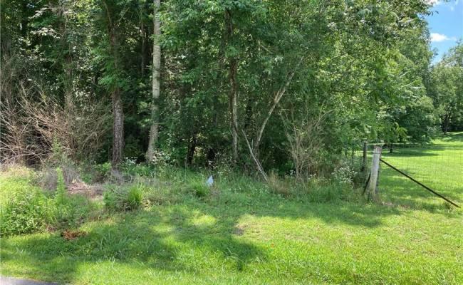 208 Skimino Road, York County, VA 23188