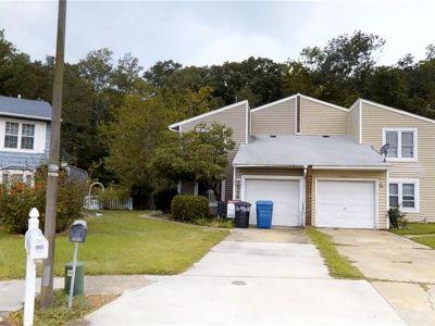 property image for 5968 Blackpoole Lane VIRGINIA BEACH VA 23462
