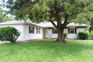 property image for 2924 AARON Chesapeake VA 23323