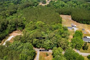 property image for .97 AC Tylers Beach Isle of Wight County VA 23430