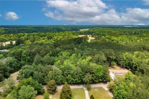 property image for .70 AC Tylers Beach Isle of Wight County VA 23430