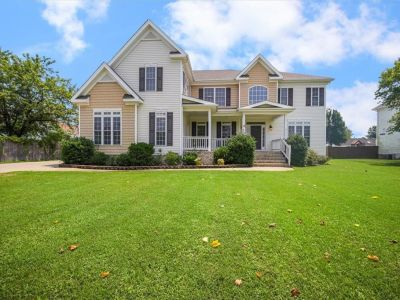 property image for 2272 Seaboard Road VIRGINIA BEACH VA 23456