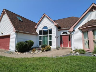 property image for 340 Scarlet Oak Drive VIRGINIA BEACH VA 23452