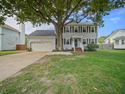 property image for 1753 Seaton Drive VIRGINIA BEACH VA 23464