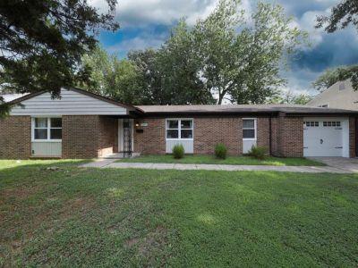 property image for 5308 Palmyra Drive Drive VIRGINIA BEACH VA 23462