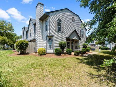 property image for 4604 Shallowford Circle Circle VIRGINIA BEACH VA 23462