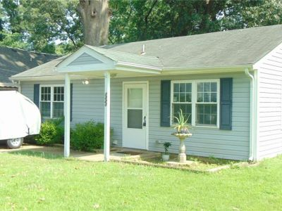 property image for 1521 Ocean Garden St Street VIRGINIA BEACH VA 23454