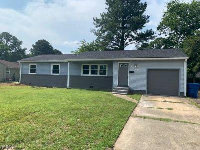property image for 3077 Bow Creek Boulevard VIRGINIA BEACH VA 23452
