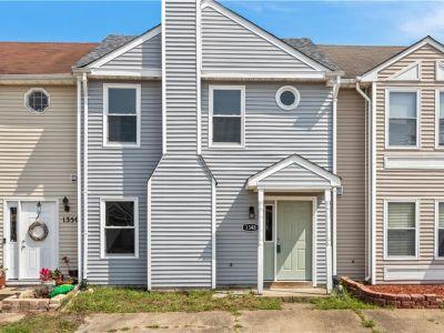 property image for 1348 Longlac Rd Road VIRGINIA BEACH VA 23464