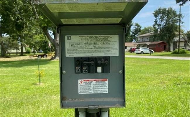 458 Winslow Road, Perquimans County, NC 27944