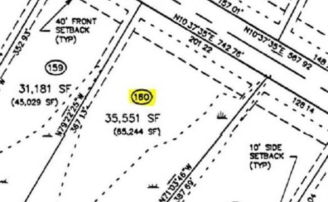 904 Broomfield Trail, Pasquotank County, NC 27909