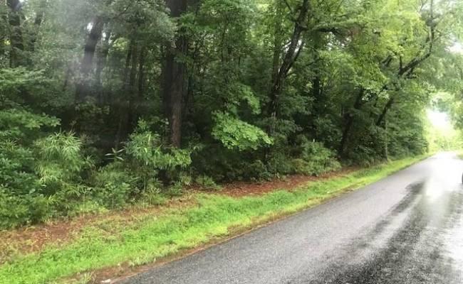 164AC White Marsh Road, Suffolk, VA 23434