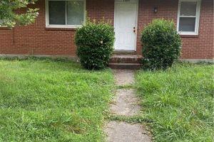 property image for 1202 Algona Chesapeake VA 23324