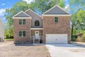 property image for 1302 Pitchkettle Farm Suffolk VA 23434