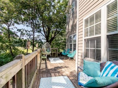 property image for 113 Gum Avenue VIRGINIA BEACH VA 23452
