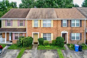 property image for 618 Nottaway Chesapeake VA 23320