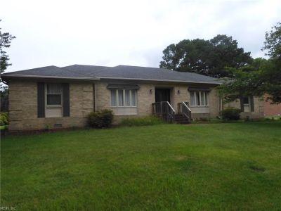 property image for 2832 Greenview Road Road CHESAPEAKE VA 23321