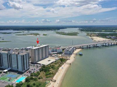 property image for 3300 Ocean Shore Avenue VIRGINIA BEACH VA 23451