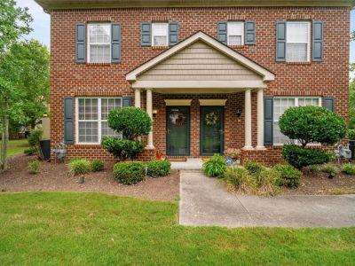 property image for 1105 Gamston Lane VIRGINIA BEACH VA 23455