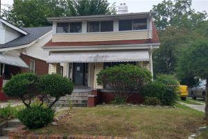 property image for 624 Michigan Norfolk VA 23508