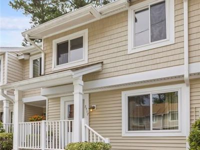 property image for 2517 Cove Point Place VIRGINIA BEACH VA 23454