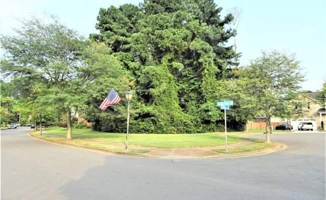 7532 Daisy Court, Norfolk, VA 23518