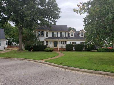 property image for 3737 Stumpy Lake Lane VIRGINIA BEACH VA 23456