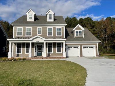 property image for 2925 Bermuda Grass Loop VIRGINIA BEACH VA 23453