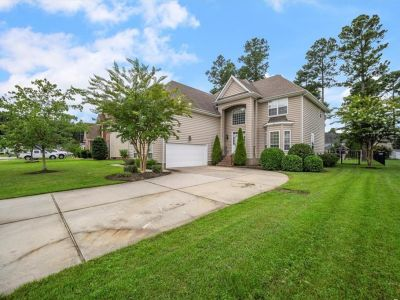 property image for 613 WESTMINISTER Reach ISLE OF WIGHT COUNTY VA 23430