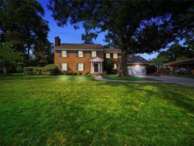property image for 4708 Bradston Road VIRGINIA BEACH VA 23455