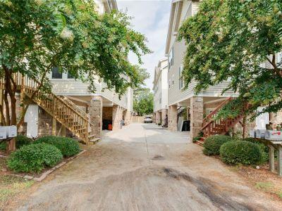 property image for 9573 8th Bay Street NORFOLK VA 23518