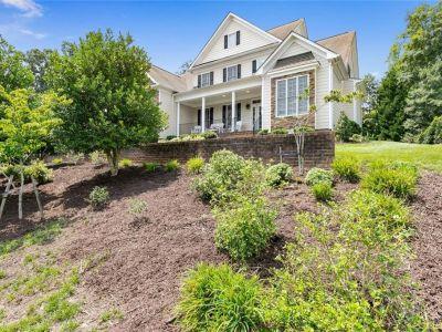 property image for 3539 Splitwood Road JAMES CITY COUNTY VA 23168