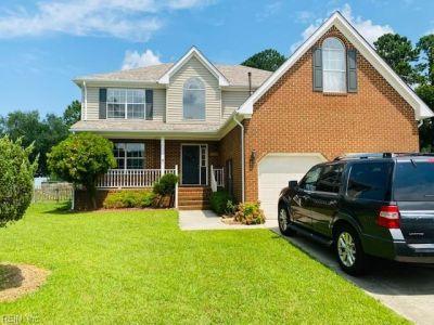 property image for 1032 Outlands Way VIRGINIA BEACH VA 23456
