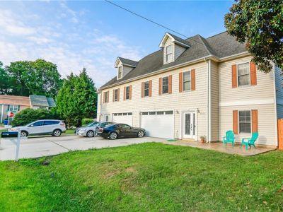 property image for 2232 Berrie Circle VIRGINIA BEACH VA 23455
