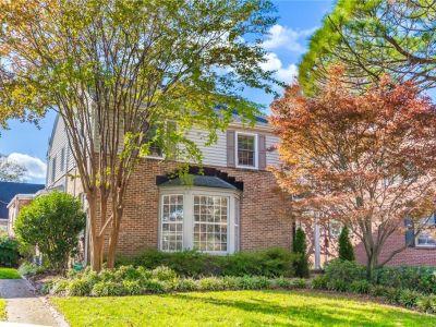 property image for 1017 Baldwin Avenue NORFOLK VA 23507
