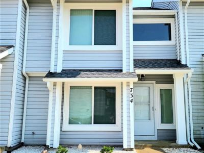 property image for 734 Quesnel Drive Drive VIRGINIA BEACH VA 23454