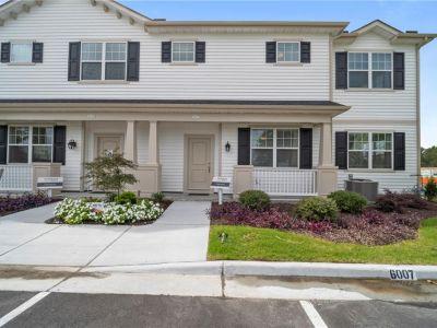 property image for 5034 Hawkins Mill Way VIRGINIA BEACH VA 23455