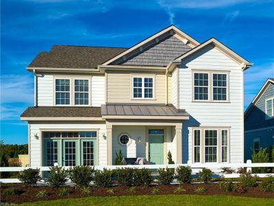 property image for 339 Middleton Way CHESAPEAKE VA 23322