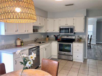 property image for 1109 Estevan Court VIRGINIA BEACH VA 23454