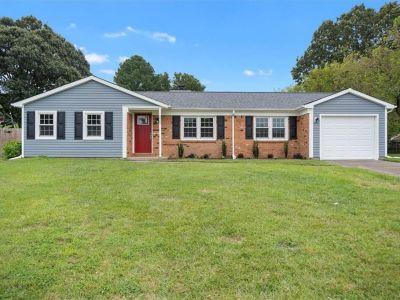 property image for 5869 Beechwalk Drive VIRGINIA BEACH VA 23464