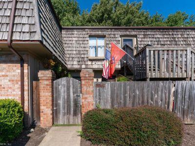 property image for 1132 Ocean Pebbles Way VIRGINIA BEACH VA 23451