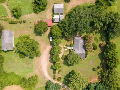 property image for 14180 General Puller Highway MIDDLESEX COUNTY VA 23070