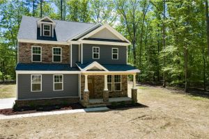 property image for Lot 10 Fort Huger Isle of Wight County VA 23430
