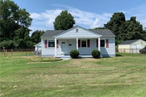 property image for 409 Beacon Portsmouth VA 23702