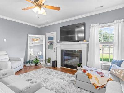 property image for 125 Boggs Avenue VIRGINIA BEACH VA 23452
